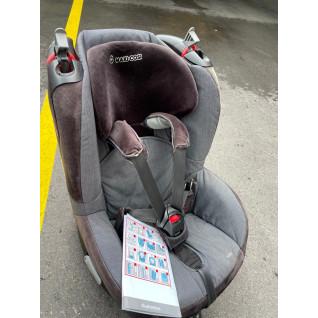 Maxi Cosi Tobi Kindersitz Autositz
