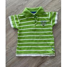 Poloshirt T-Shirt Gr. 74