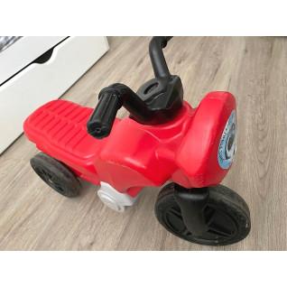 Laufrad Motorrad Roller