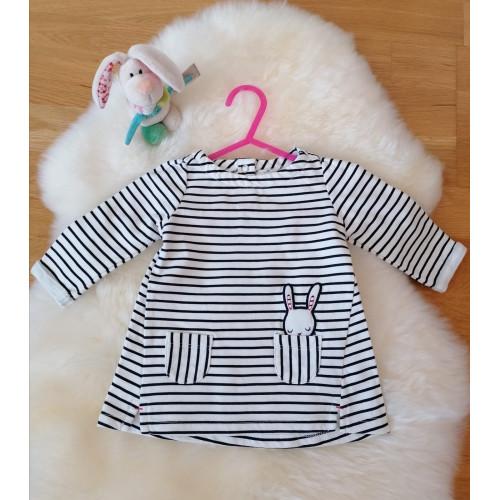Kleid Baby gr. 62