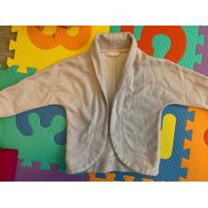 Jacket Jacke Gr. 86