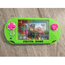 Paw Patrol Spiel