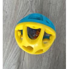 Baby Ball Spielzeug Rassel
