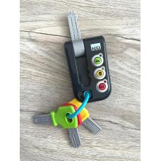Baby Spielzeug Autoschlüssel