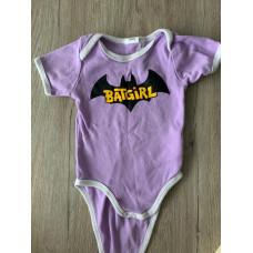 Baby Body Gr. 62 68