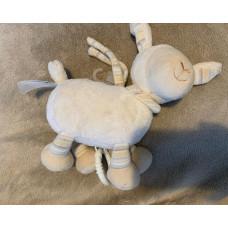 Spieluhr für Baby, Schaf