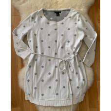 Umstands Pullover, Pulli für Schwangere Gr. 36
