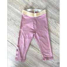 Baby Leggings Hose Gr. 74