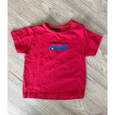 Baby T-Shirt Gr. 74-80