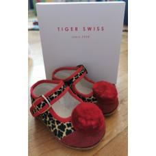 Tiger Swiss