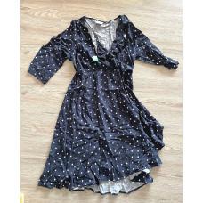 Umstands Kleid für Schwangere Gr. M, Mamalicious