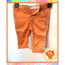 Baby Hose Gr. 68 Flohmarkt