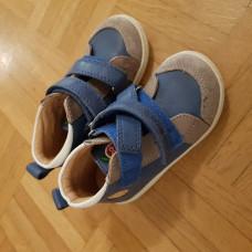 Schuhe von Shoopom Grösse 22