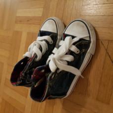Schuhe von Levi's Grösse 26