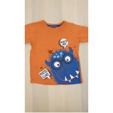 T shirt gr 98