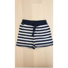 Shorts Gr 98