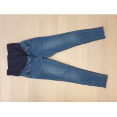 Schwangerschafts Jeans
