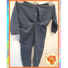 Strampler Schlafanzug Gr. 80 Flohmarkt