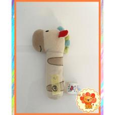 Baby Spielzeug Flohmarkt