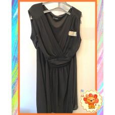 Umstands Kleid Gr. XXL Flohmarkt