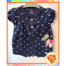Baby Body Gr. 68-74 Flohmarkt