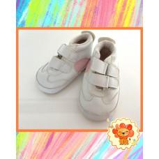 Baby Schuhe Gr. 12cm Flohmarkt