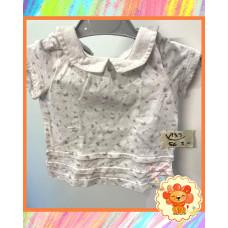 Baby T-Shirt Gr. 56 Flohmarkt