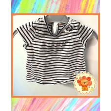 Baby T-Shirt Gr. 62 Flohmarkt