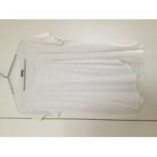 Stillshirt