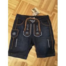 Coole Shorts für Jungs