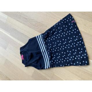 Sommer-Kleidli